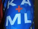 KA - ML heart