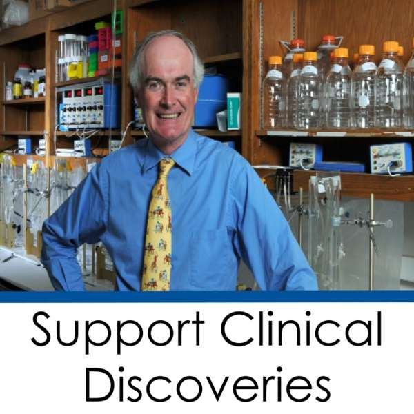 Clinical Discoveries