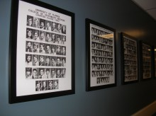 alumni wall photos 3.jpg